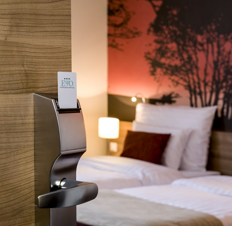Expo hotel_021