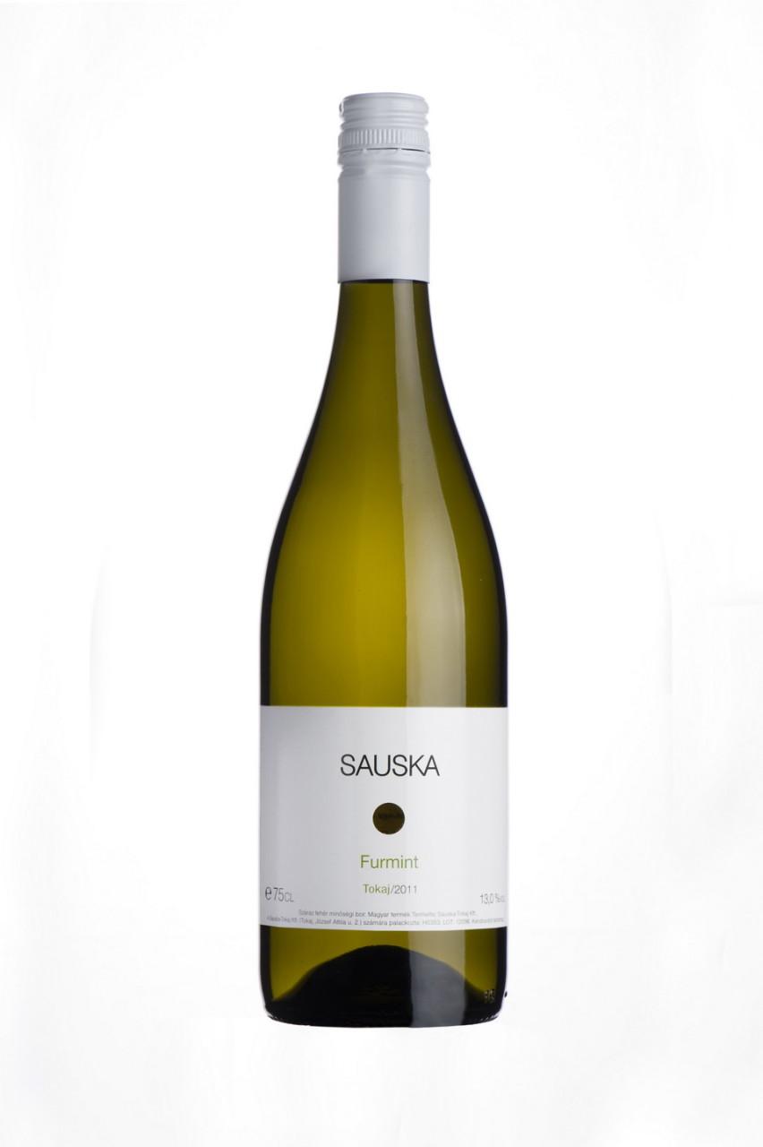 SIM wine004