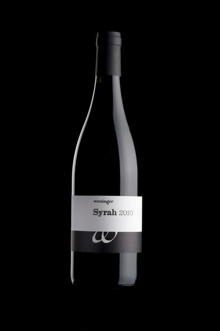 SIM wine007